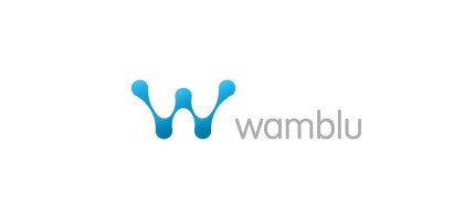 Wamblu - Top Game Developers