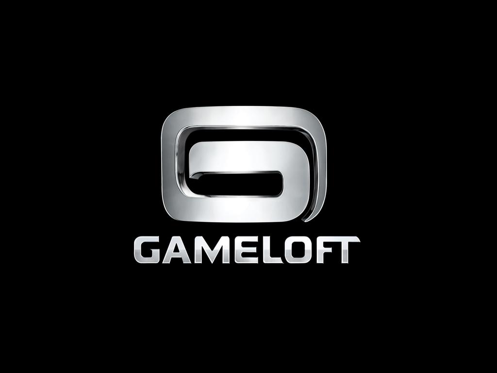 Gameloft_2011-2012