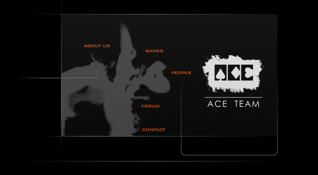 AceTeam-Chile-Top-Game-Developers