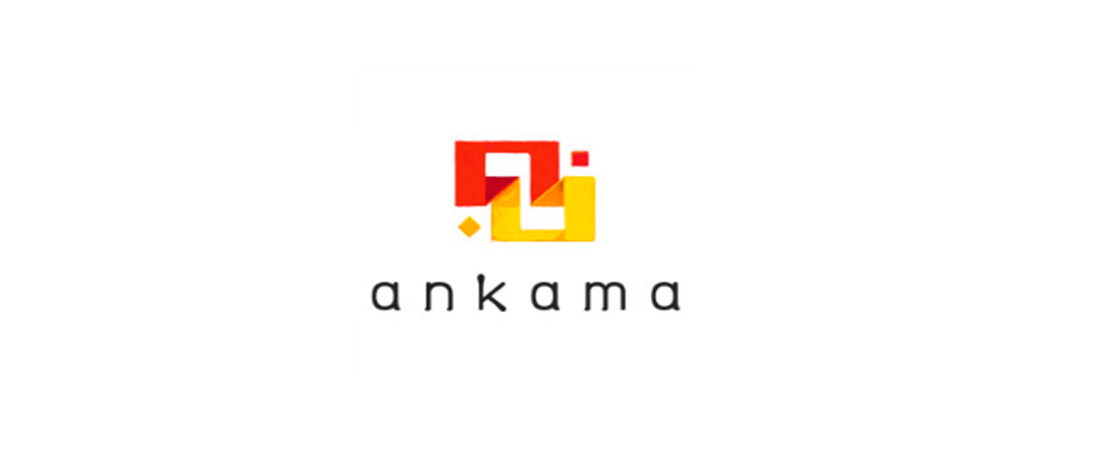 Ankama-France-Top-Game-Developers