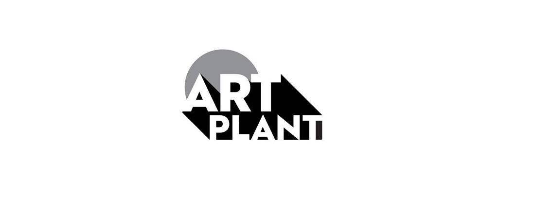 Artplant