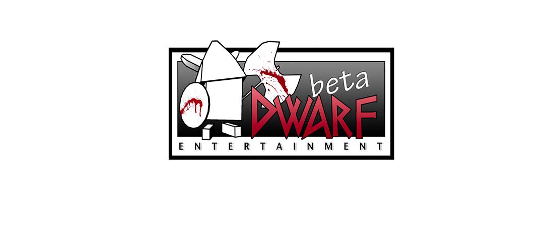 BetaWarf-Top-Game-Developers