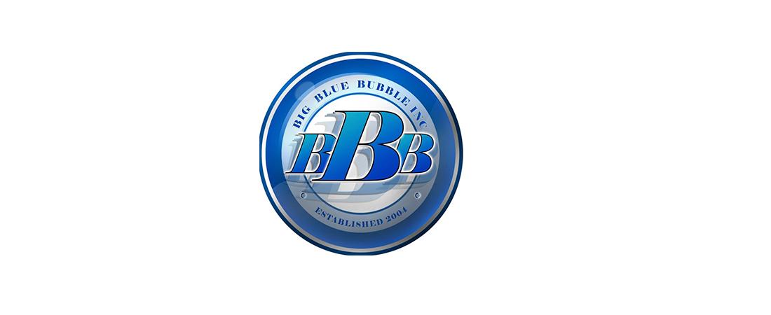 Big-Blue-Bubble-Top-Digital-Agencies