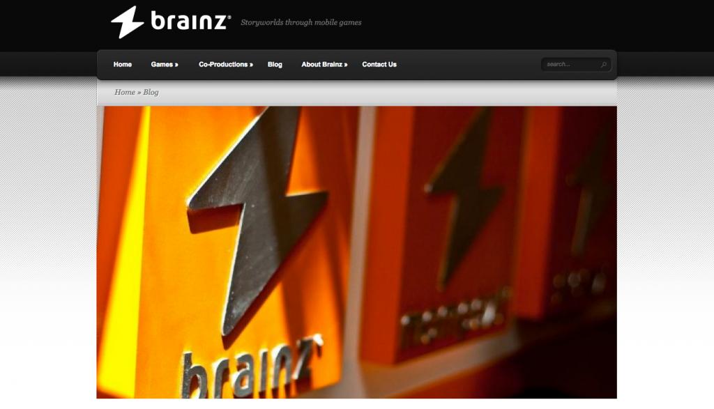 Brainz-Top-Game-Developers