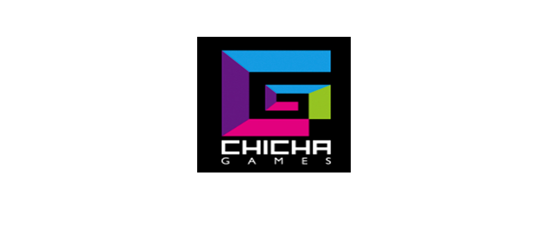 Chicha-Games-Top-Game-Developers