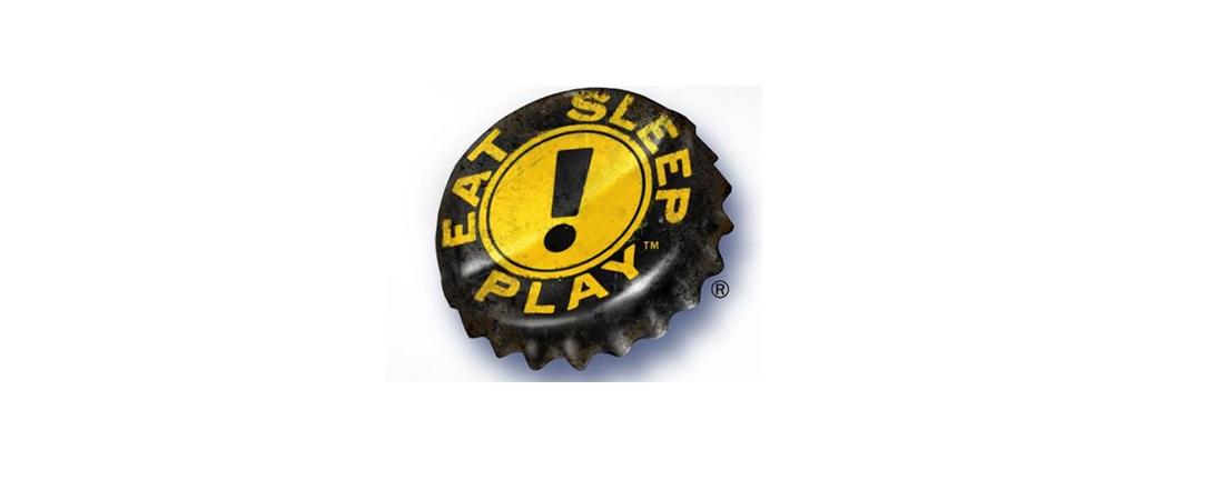 Eat Sleep Play Studios