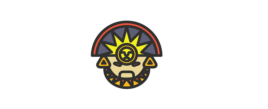 INKAStudios-Peru-Top-Game-Developers