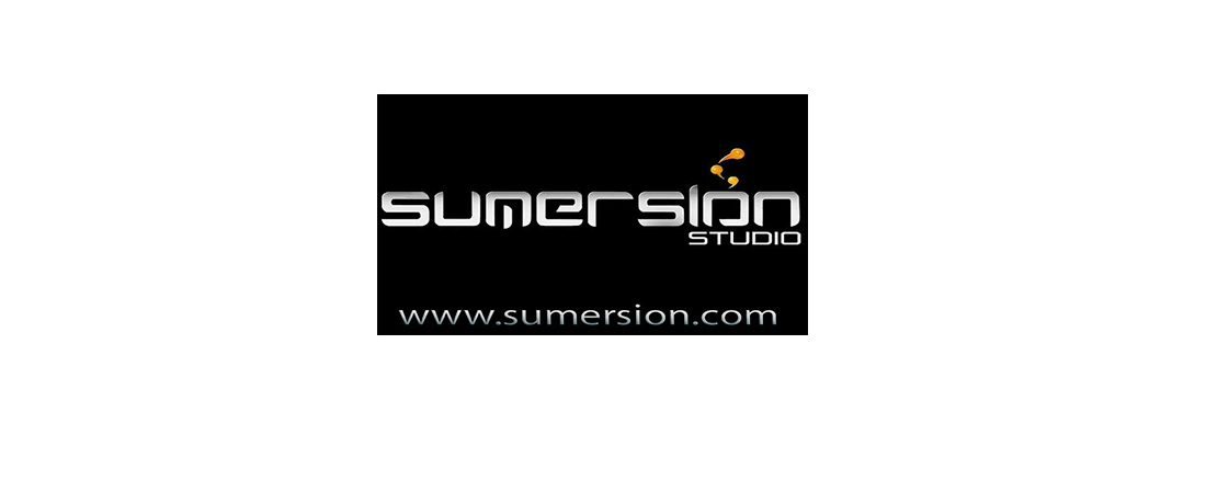 Sumersion-Studio-Top-Game-Developers