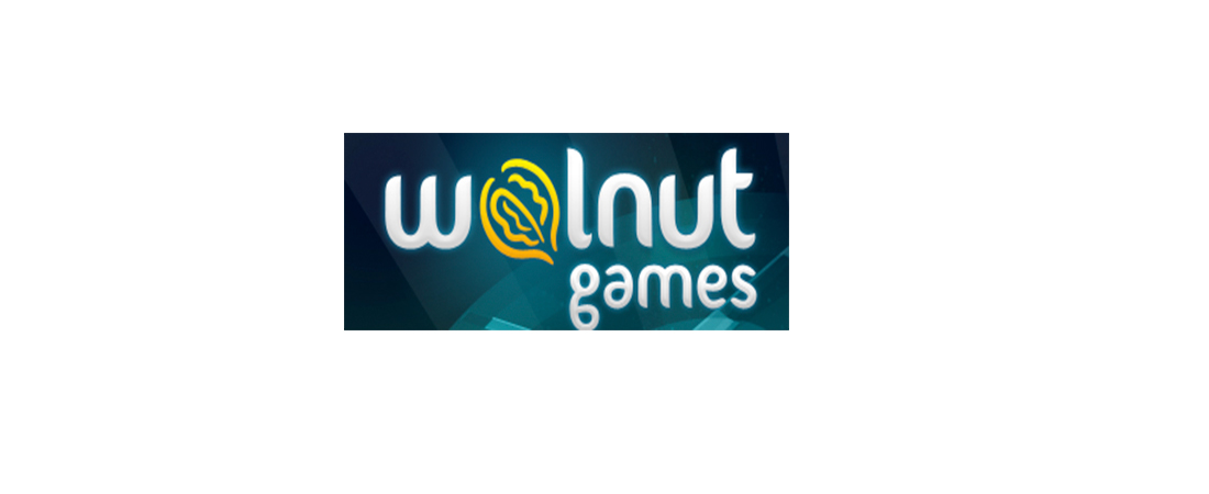 Walnut-Games-Top-Game-Development