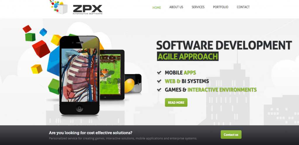 ZPX-Top-Digital-Agencies