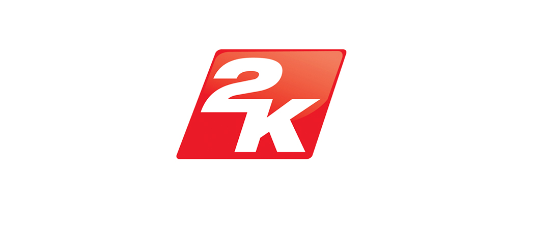 2K-Top-Game-Developers