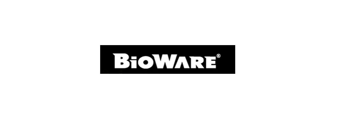 Bioware-Top-Game-Developers