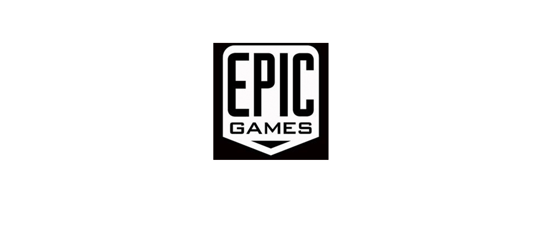epic games - photo #6