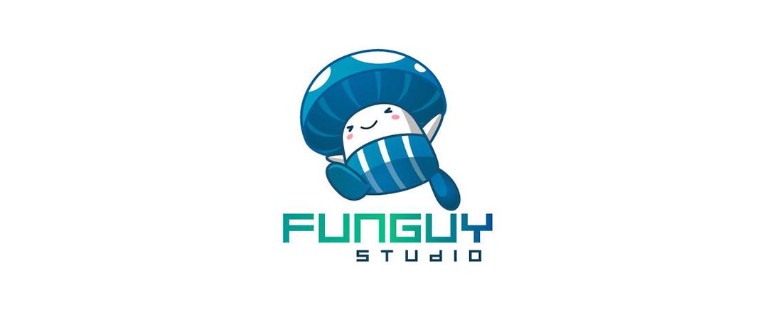 FunGuy-Studios-Top-Game-Developers