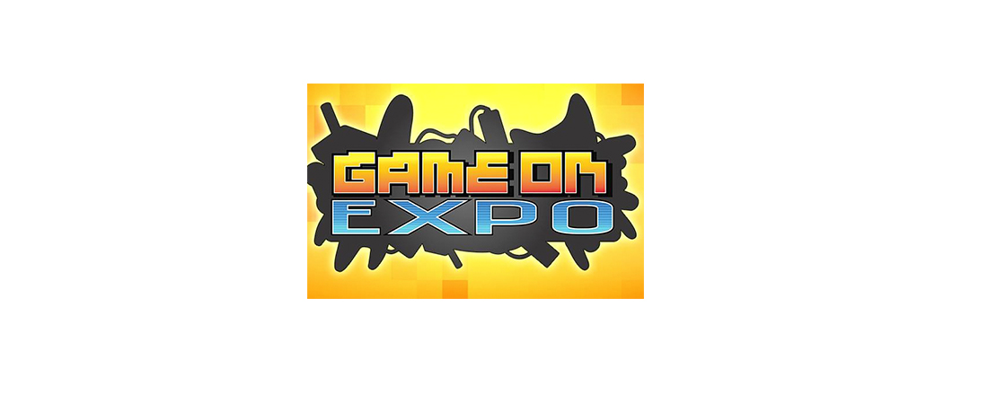 Game-On-Expo-Top-Game-Developers