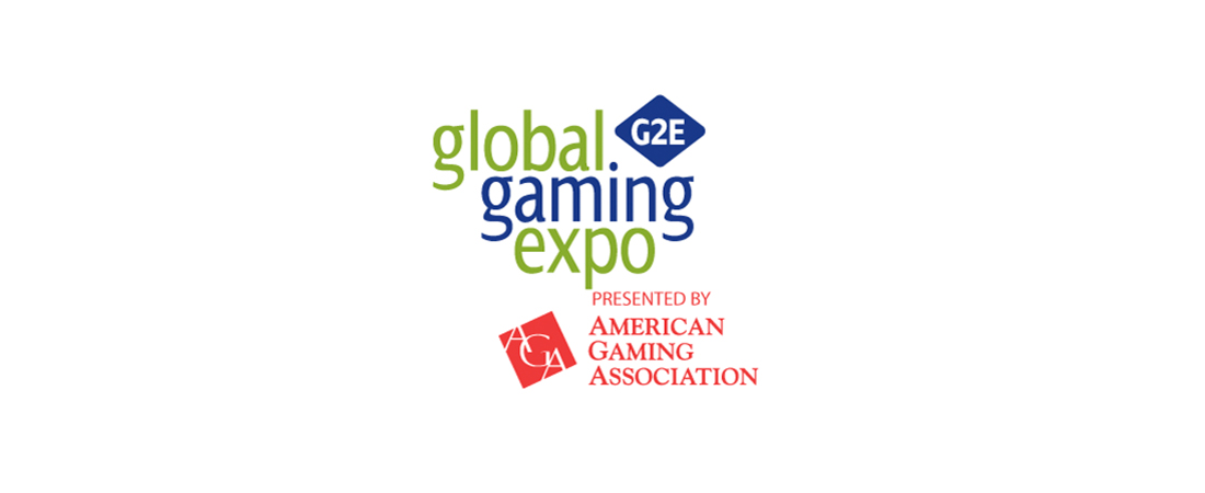 Global-Gaming-Expo-Top-Game-Developers