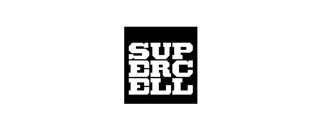 Supercell-Top-Game-Developers