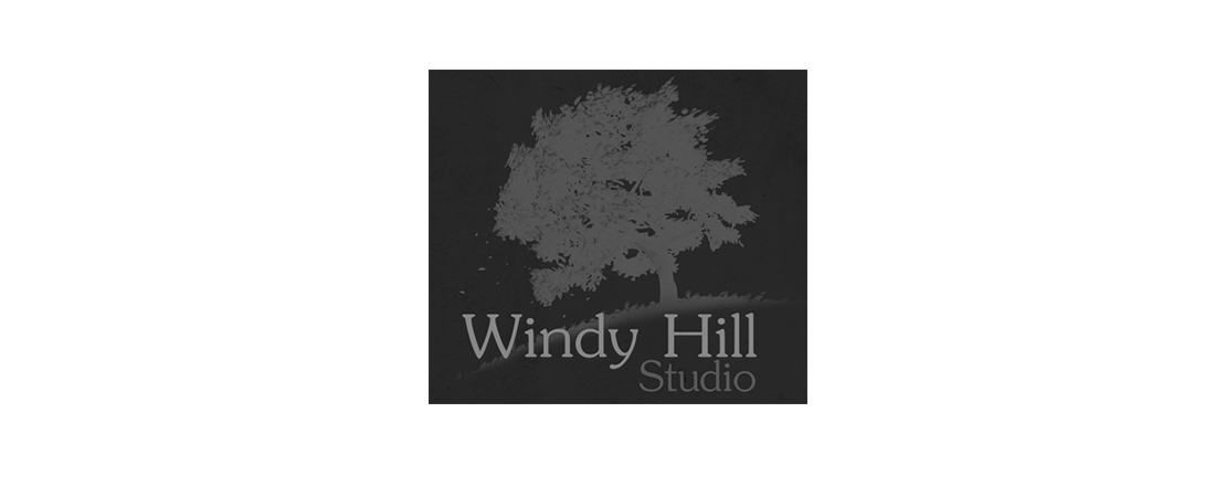 Windy Hill Studio