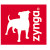 Zynga-Top-Game-Developers