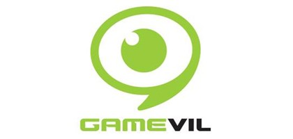 gamevil-topgamedevelopers