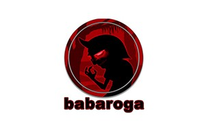 Babaroga