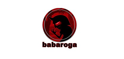 Babaroga-Top-Game-Developers