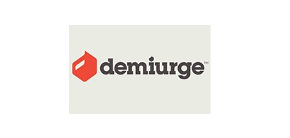 Demiurge-Top-Game-Developers