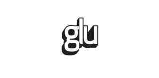 Glu Mobile
