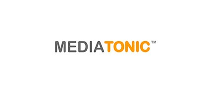 Mediatonic-Top-Game-Developers
