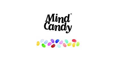 Mind-Candy-Top-Game-Developers