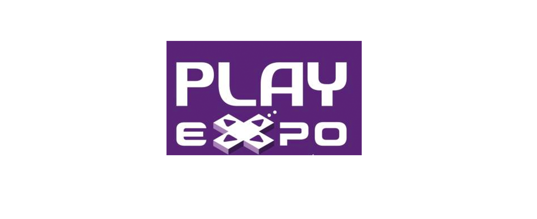 Play-Expo-Top-Game-Developers