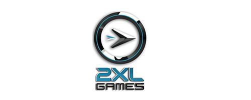 2XL Games