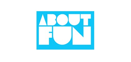 About-Fun-Top-Game-Developers