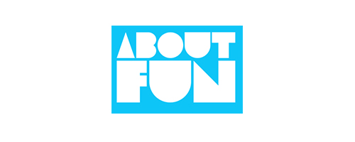 About Fun