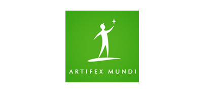 Artifex-Mundi-Top-Game-Developers