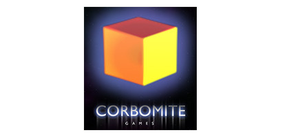 Corbomite-Games-Top-Game-Developers