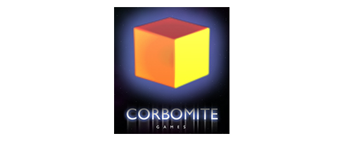 Corbomite Games