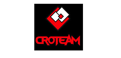 Croteam-Top-Game-Developers