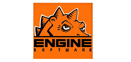 Engine-Software-Top-Game-Developers