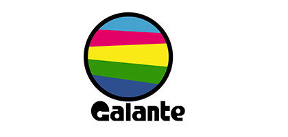 Galante-Games-Top-Game-Developers