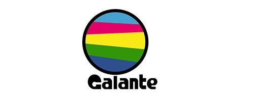 Galante Games