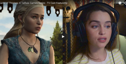 Game of Thrones-Top-Game-Developers
