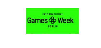 Games-Week-Berlin-Top-Game-Developers
