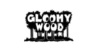 Gloomywood-Top-Game-Developers