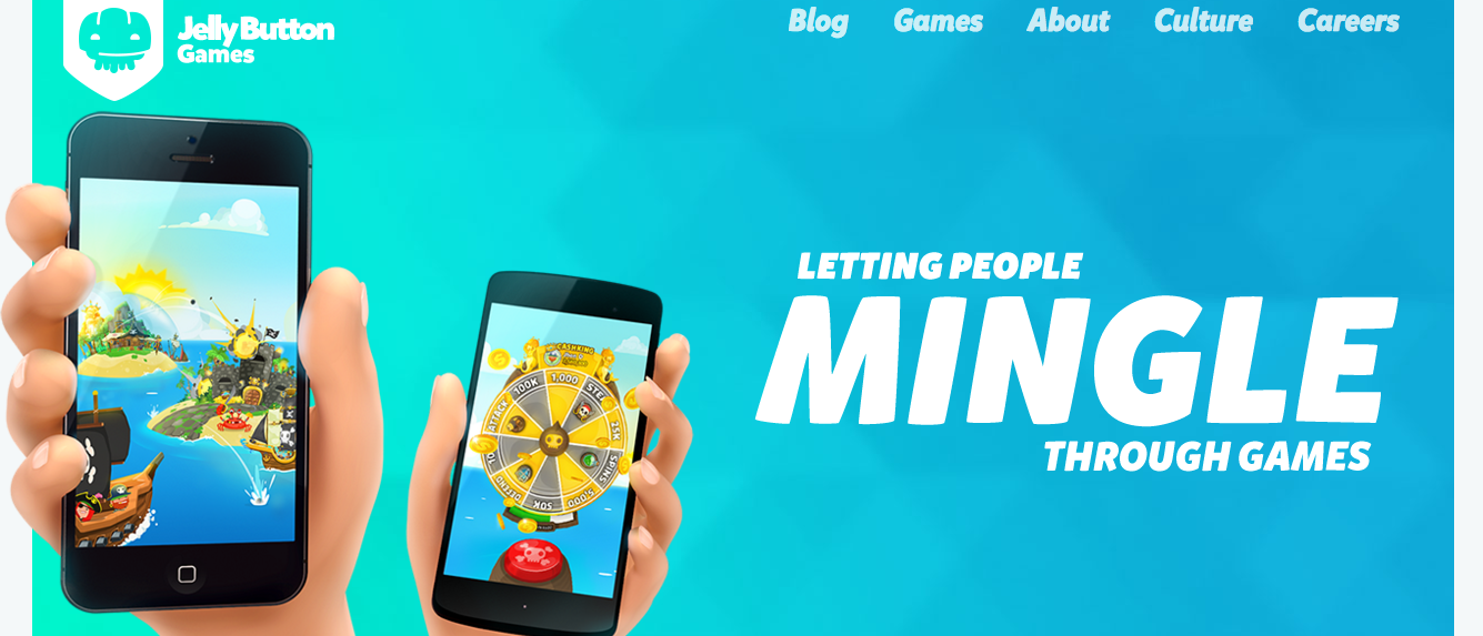 Jelly Button Games-Top-Games-Developers