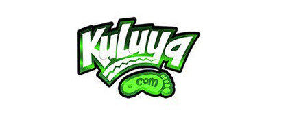 Kuluya-Top-Game-Developers
