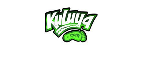 Kuluya
