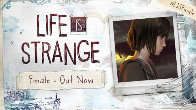 Life is Strange-Top-Game-Developers