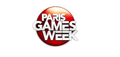 Paris-Games-Week-Top-Game-Developers