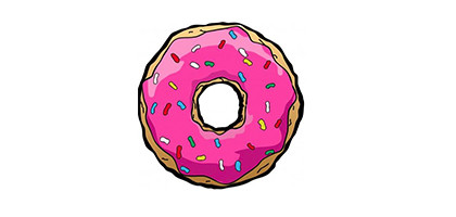 Pink-Donut-Games-Top-Game-Developers
